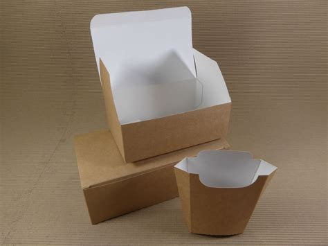 food packaging print pack poland