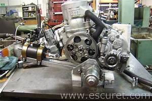 Karting A Moteur : moteur karting ~ Medecine-chirurgie-esthetiques.com Avis de Voitures