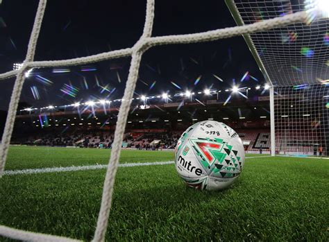 Agreement made to stream all non-televised Carabao Cup ...