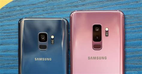 samsung opens worlds biggest phone factory  india