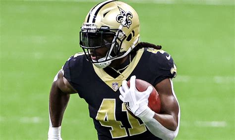 Chicago Bears vs New Orleans Saints Prediction, Game Preview