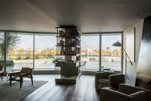 livingroom windows how to decorate a room with floor to ceiling windows