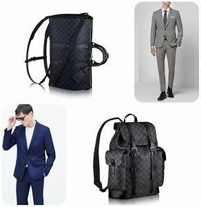 Sac A Dos Luxe Homme : sac a dos femme luxe sac a dos homme marque sac a dos ~ Farleysfitness.com Idées de Décoration