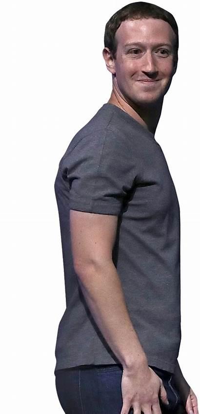 Zuckerberg Mark Transparent Clipart Clip Baseball Font
