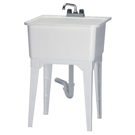 stainless steel utility sink lowes stainless steel utility sink commercial stainless steel