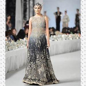 famous pakistani designers bridal dresses top 10 stylo With top designer wedding dresses 2017