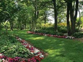 Shady Oaks Nursery by Shady Characters Plants That Grow In Shade