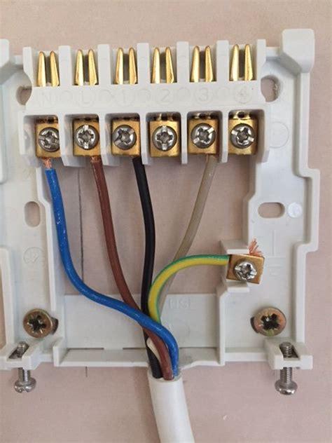 hive  install  biasi boiler diynot forums