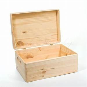 Photo Box Storage Toys Storage Box Kid Storage Bins Kids