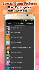 Graffiti Wallpaper - Android Apps on Google Play