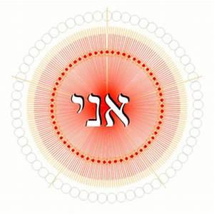 Numerologie Namen Berechnen : 37 aniel engel der 72 genien edition ewige weisheit ~ Themetempest.com Abrechnung