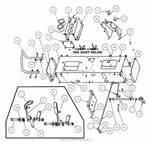 dump bed diagram imageresizertoolcom With trailer besides hydraulic dump trailer pump wiring diagram also calico