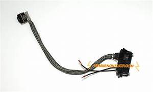 2018 Buick Enclave Wiring Harness