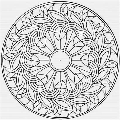 Coloring Pages Printable Fun Teenagers Teenage Colouring