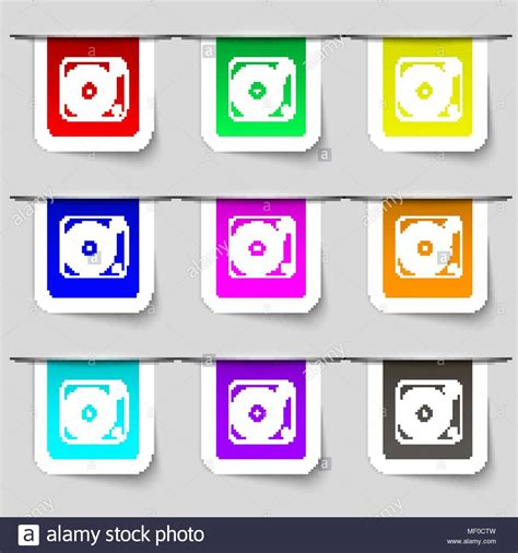 Jukebox Labels Template by Dorable Jukebox Labels Template Ideas Resume Ideas