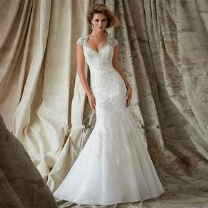 compare prices on bridal gowns discount online shopping With best price wedding dresses