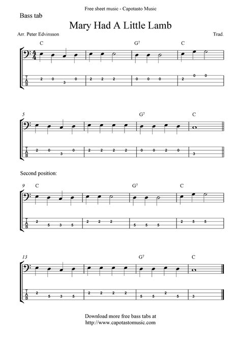 guitar songs for beginners had a littel free