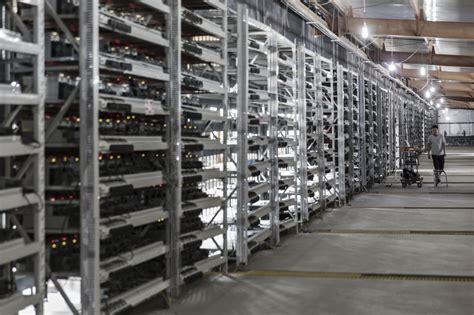 bitcoin mining companies bitcoin mining firm bitmain made 3 to 4 billion in 2017