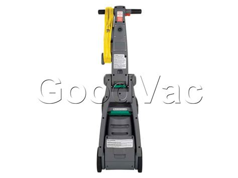 Bissell Floor Cleaner Attachment by Bissell Big Green Commercial Carpet Shooer Extractor