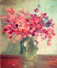 fiori di pisello antonio mura