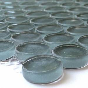Mosaik Fliesen Rund : marmor bruch mosaik fliesen antik oak ran48012 ~ Watch28wear.com Haus und Dekorationen