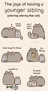 e621 :3 ambiguous_gender angry animated cat cub cute ...
