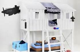 Very Cool Kids Loft Be...Really Cool Beds For Teenagers