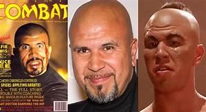 Michel Qissi - Martial Arts & Action Entertainment