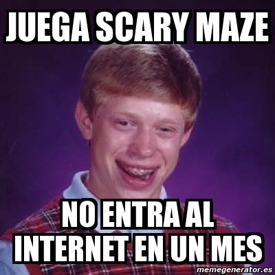 Scary Internet Memes - scary internet memes 28 images internet memes rage comics one teenage girls dream is iz a