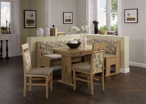 coin banquette cuisine coin repas avec banquette d 39 angle silvana beige argent