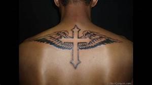 5+ Awesome Catholic Tattoo Designs