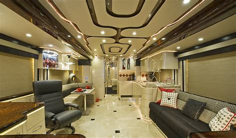 most luxurious home interiors these are the most luxurious designs on the road today