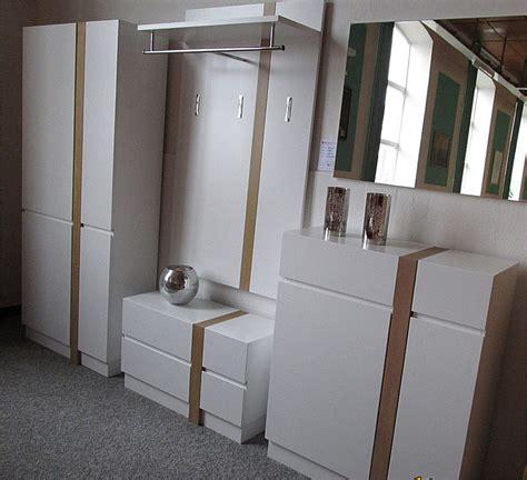 Mobel Abverkauf by Suma M 246 Belhaus Schr 246 Dter Diele B 252 Ro Kleinm 246 Bel