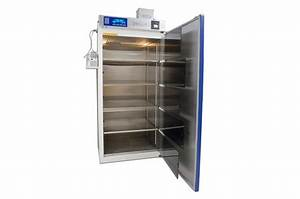 cabinets an 333 eogas series 3 sterilisation cabinet With kitchen cabinets lowes with temperature indicator sticker