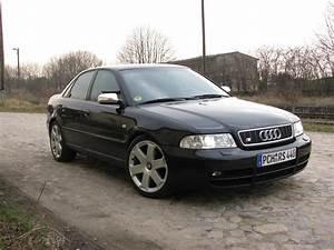 Audi A4 B5 Bremsleitung Vorne : audi a4 b5 1 9 tdi s4 umbau biete ~ Jslefanu.com Haus und Dekorationen