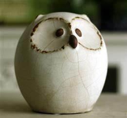 17 Meilleures Ides Propos De Owls Decor Sur Pinterest
