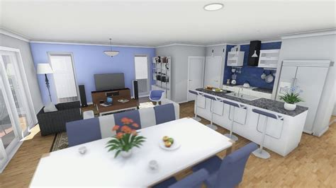 Home Design Express : The Altair Home Design By Express Two Storey