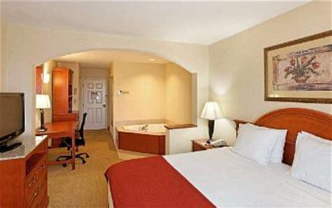 connecticut suites excellent vacations