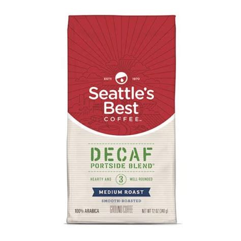 Add to list added to list. Coffee Without the Caffeine: 7 Best Decaf Coffee to Try