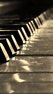 Piano wallpaper | Photography | Pinterest | Pianos ...