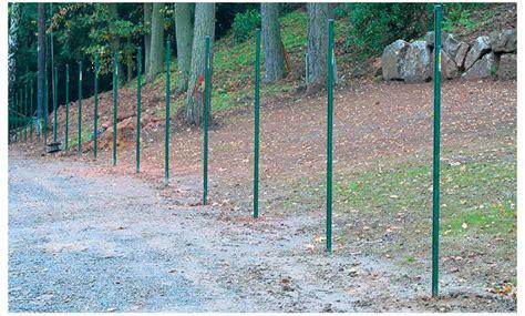 zaun am hang bilder zaun am hang zaunsysteme aus metall aluminium und edelstahl zaun zaun am hang zaun am hang