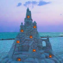 beach sand sculptures unique services santa rosa beach