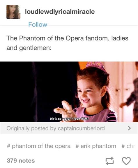 Phantom Of The Opera Meme - 17 best images about phantom of the opera on pinterest musical theatre phantom of the opera