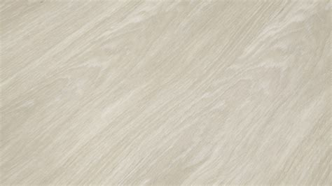 whitewash vinyl flooring whitewashed oak luxury vinyl plank flooring ferma flooring 1072