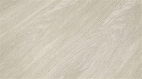 Whitewashed Oak   Luxury Vinyl Plank Flooring   Ferma Flooring