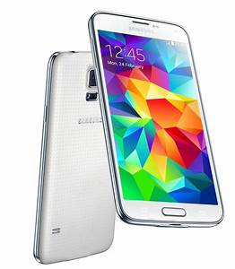 Samsung Galaxy S5 Mini To Feature 4 47in Screen