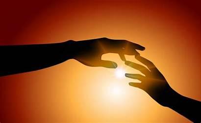Spiritual Health Elaine Dr Spirituality Ask Healing
