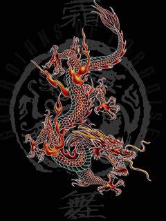 draken bewegende afbeeldingen gifs animaties