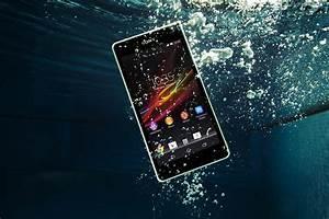 Sony Smartphone Wasserdicht : three superb waterproof smartphones for the summer of 2013 ~ A.2002-acura-tl-radio.info Haus und Dekorationen