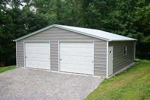 metal garages nebraska ne prices With cost to build metal garage
